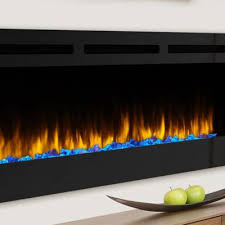 electric fireplaces in south jersey