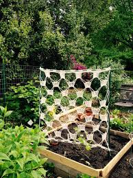 35 Diy Trellis Ideas To Spruce Up Your Garden