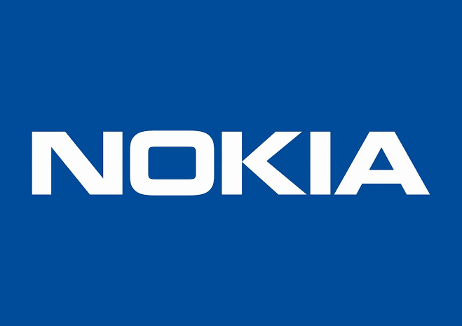 Nokia Job Recruitment (NPO)
