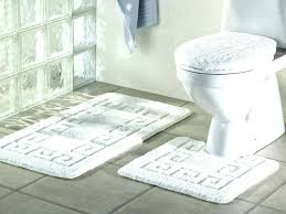 remarkable grey bath rugs bathrooms