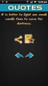 life quotes sayings book apk latest version for