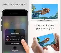resolved mirror itunes s to
