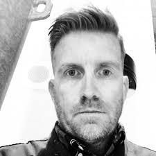 Aaron Adams (@aaronfadams)   Twitter