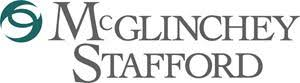 McGlinchey Stafford Welcomes Two New Associates in New Orleans