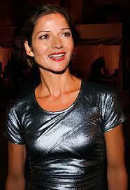 Jill Hennessy - Wikipedia