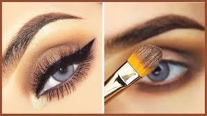 makeup tutorial pilation part 69