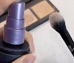 makeup tricks archives the canadian