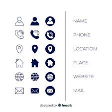 free icons vectors 359 000 images in