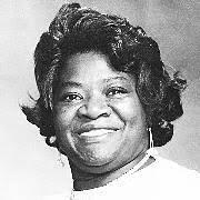 Mary Biggs - Obituary
