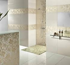 glass tiles for bathroom large and