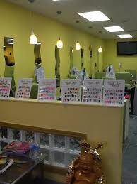 aloha nails nail salons 2269