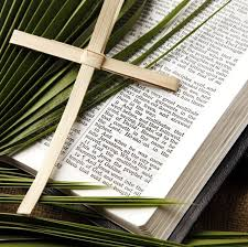 palm sunday scripture verses easter quotes from the bible