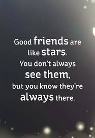 value of friendship quotes about strength and love