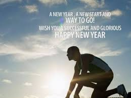 happy new year motivational quotes images quote hil