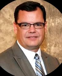 Aaron Collins named as Superintendent of Metro Technology Centers | The  City Sentinel