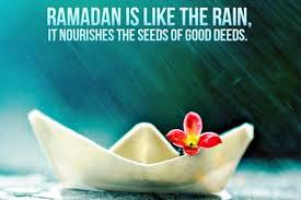 happy ramadan quotes greetings wishesh and shyari