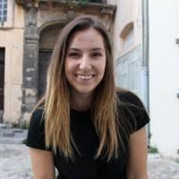 Eleanor Johnson - Laboratory Teaching Assistant-Genetics - Gonzaga ...
