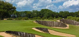 a review of mystic dunes golf club by