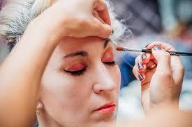 find a makeup artist for wedding