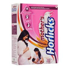 mothers horlicks ings and