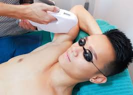 hair removal services in singapore