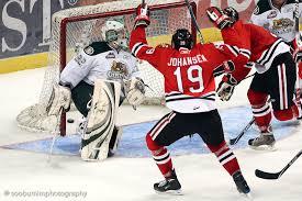 NHL Draft Prospect Preview: Ryan Johansen - Hockey Wilderness