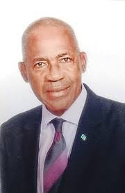 From Hatchet Bay to High Commissioner | The Tribune