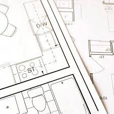 13 Aplicativos para Desenhar Plantas de Casas pelo Celular | AppTuts