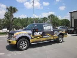 Best Vehicle Wraps Denver Co Commercial Vehicle Graphics