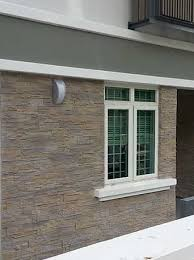 exterior wall panels products msd
