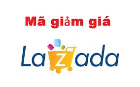 Mã giảm giá Lazada mới nhất hôm nay, Voucher Lazada (dùng trên web)