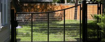 Ranch Pipe Fencing San Antonio