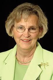 Wendy Allen column: Green Coast Council spreads ideas of ...