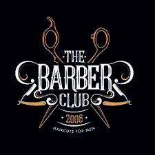 Barber Shop Decals Zeppy Io