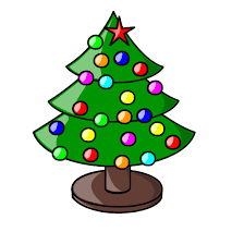 Image result for xmas tree