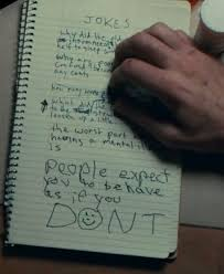 powerful quotes from joaquin phoenixs joker thatll appeal to