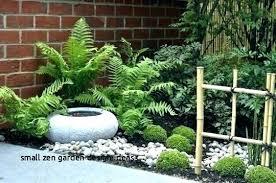 japanese garden ideas for backyard