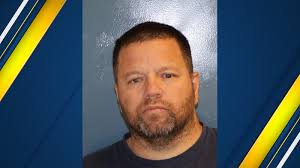 Over $11,000 in stolen property from Tulare home recovered, man arrested -  ABC30 Fresno