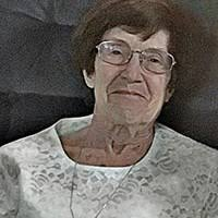 Find Myrna Banks at Legacy.com