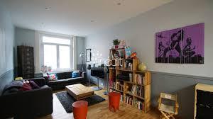 maison lambersart canon d or 105 m2