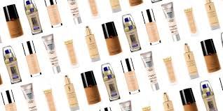 15 anti aging foundations for women