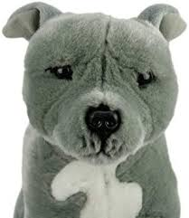 Image result for bocchetta plush by amazon
