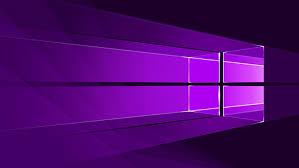 technology 4k desktop background