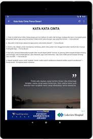 kumpulan quotes fiersa besari for android apk