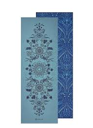 8 best yoga mats of 2020 good thick