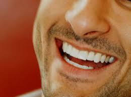 Una Sonrisa es Alegria - Página 7 Images?q=tbn%3AANd9GcQA6xJ3-edx3bEJr3o3la6XzbA79MvlIqiRiQ&usqp=CAU