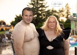 تصميم ساخر لرئيس لبنان ميشال عون وجبران باسيل صور مضحكة صور