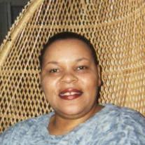 Roseann Maria Smith Obituary - Visitation & Funeral Information