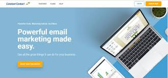 Email Marketing Services in 2020: 15 ...