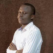 """Felix King on Twitter: """"#betterliving @ntvkenya @KobiKihara am ..."""